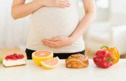ادوية امنة للحامل