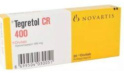 دواء تجريتول Tegretol لعلاج الصرع و التشنجات سعر و جرعة و احتياطات الاستخدام