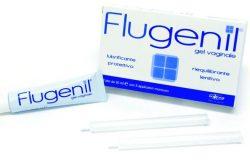 سعر و دواعي استخدام flugenil جيل مهبلي فلوجينيل