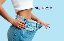 روشتة فعالة للتخسيس و بسعر معقول كورس انقاص الوزن