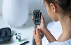 ما هو مرض السكري من النوع الثاني