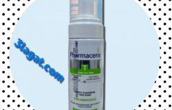فارماسيريز غسول pharmaceris T-zone للبشرة الدهنية