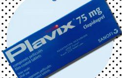 سعر و إرشادات بلافيكس plavix لمنع التجلط